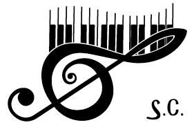 Musica dal vivo Stefania Cuneo
