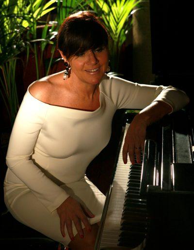 musica-dal-vivo-piano-bar-milano
