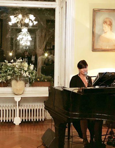 musicista_pianista-per-eventi