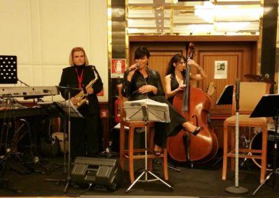 quintetto-jazz_musica-dal-vivo