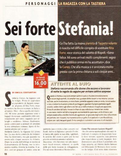sfefania-cuneo-al-pianoforte